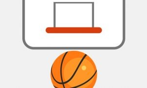 Ketchapp Basketball