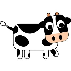 Farm Animals Puzzle Challenge