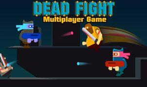 Dead Fight