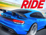 Russian Drift Ride 3D