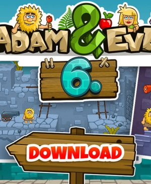Adam-and-Eve-6