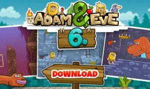 Adam-and-Eve-6