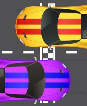 Car Reaction!