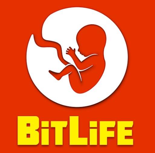 Jogar BitLife Life Simulator Online (jogo da vida real)