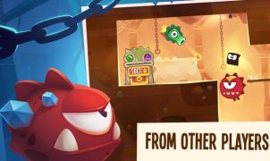 Jogar King of Thieves: Guild Battles