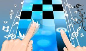 Jogar Piano Online grátis