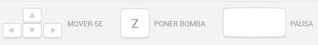 Tutorial de como jogar jogar Super Bomberman 4